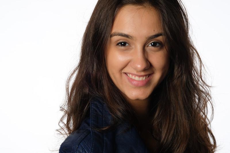 Ana Moioli-21
