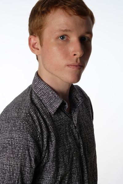 Adam Southwick-5