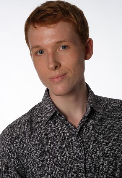 Adam Southwick-24