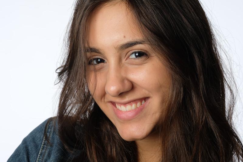 Ana Moioli-14