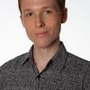 Adam Southwick-19