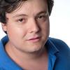 Andrew Gillespie-5