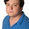 Andrew Gillespie-9