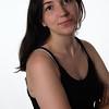 Annie Martino-9