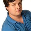 Andrew Gillespie-1