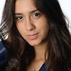Ana Moioli-28