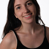 Annie Martino-5