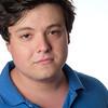 Andrew Gillespie-4