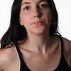 Annie Martino-3