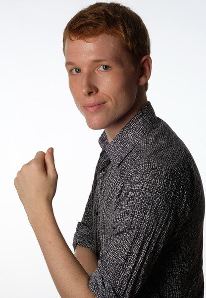 Adam Southwick-12