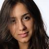 Ana Moioli-15