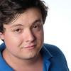 Andrew Gillespie-6