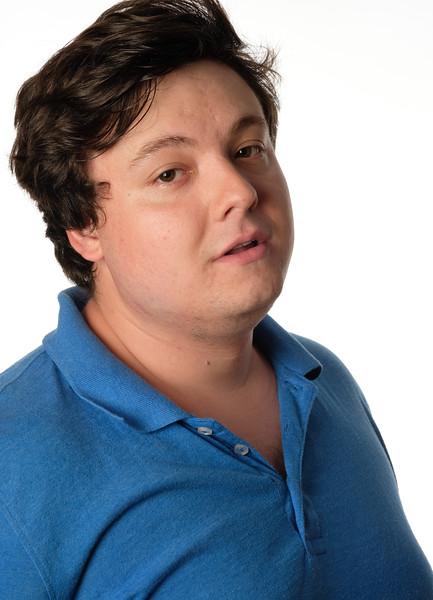 Andrew Gillespie-3