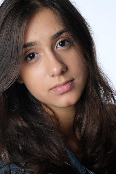 Ana Moioli-7