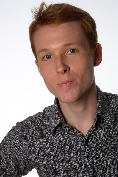 Adam Southwick-31