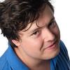 Andrew Gillespie-13