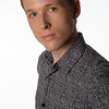 Adam Southwick-3