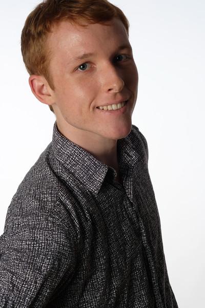 Adam Southwick-8