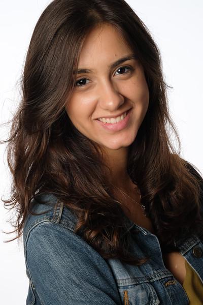 Ana Moioli-1