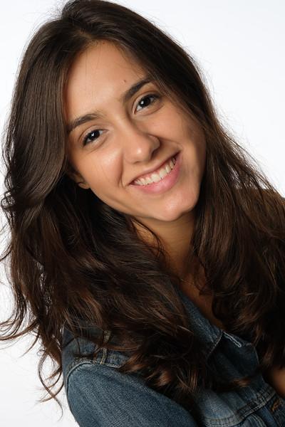 Ana Moioli-3