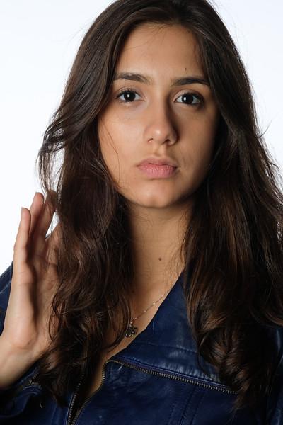 Ana Moioli-26