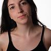 Annie Martino-4