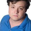 Andrew Gillespie-10