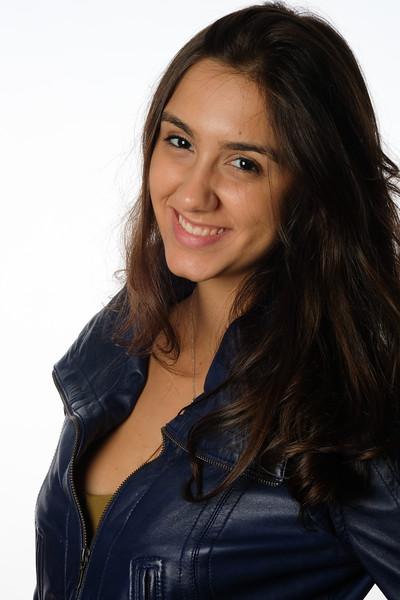 Ana Moioli-23