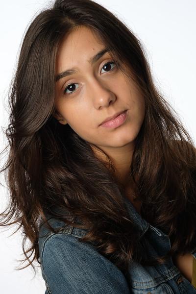 Ana Moioli-6