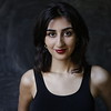 Amna Dolphin (Mehmood)