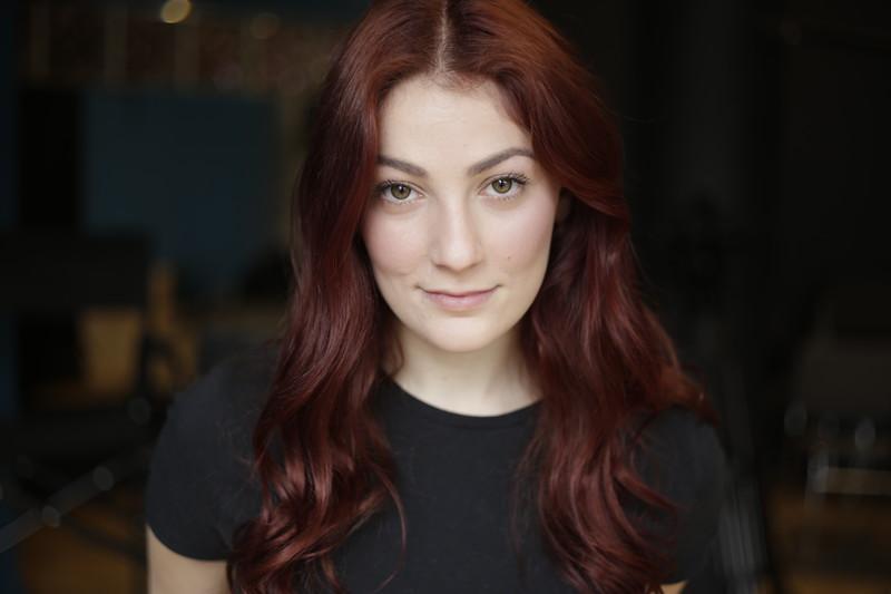 Sarah Musicant
