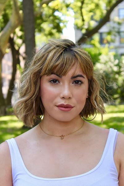 Veronica Velez