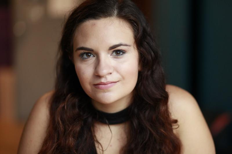 Hannah Cohen (6)
