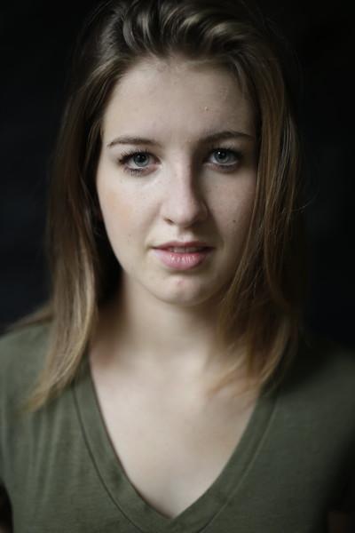 Kate Shaw (4)