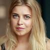 Allegra Henderson (4)