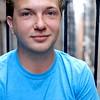 Benjamin Heller (8)