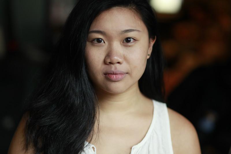 Rachel Chau_9136