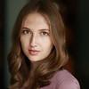 Julia Ziegenbein_8707