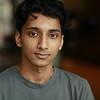 Arjun Biju_8122