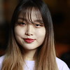 Stephanie Ha Sunwoo_9510