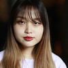 Stephanie Ha Sunwoo_9492