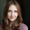 Julia Ziegenbein_8721