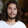 Cristiano Benfenati_7524