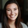 Lauren Greenlee 2