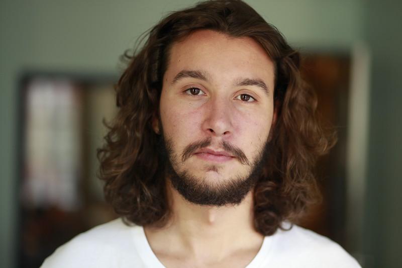 Cristiano Benfenati_7516