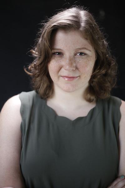 Jenna Fink