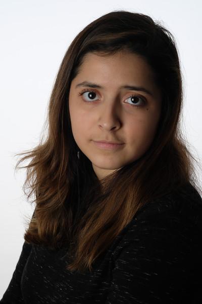 Elise Ponce