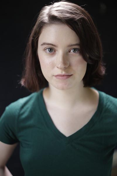 Jennifer Leigh Whitehead