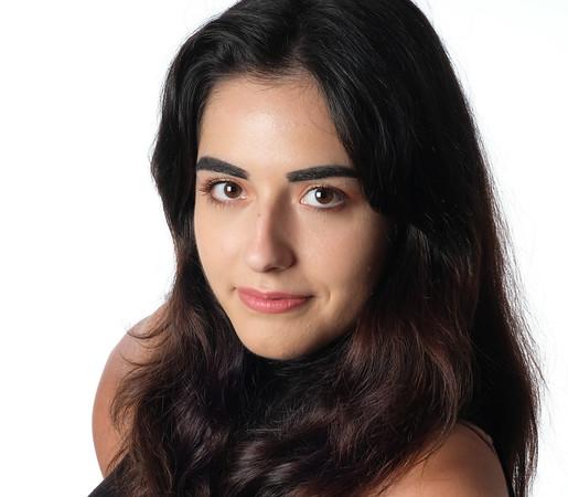 Claudia Crivelli