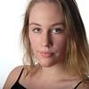 Emily Hromin (8)
